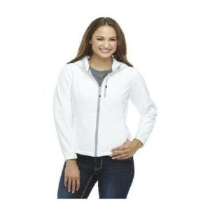 NEW ZeroXposur Women's Performance Jacket 1X, 2X